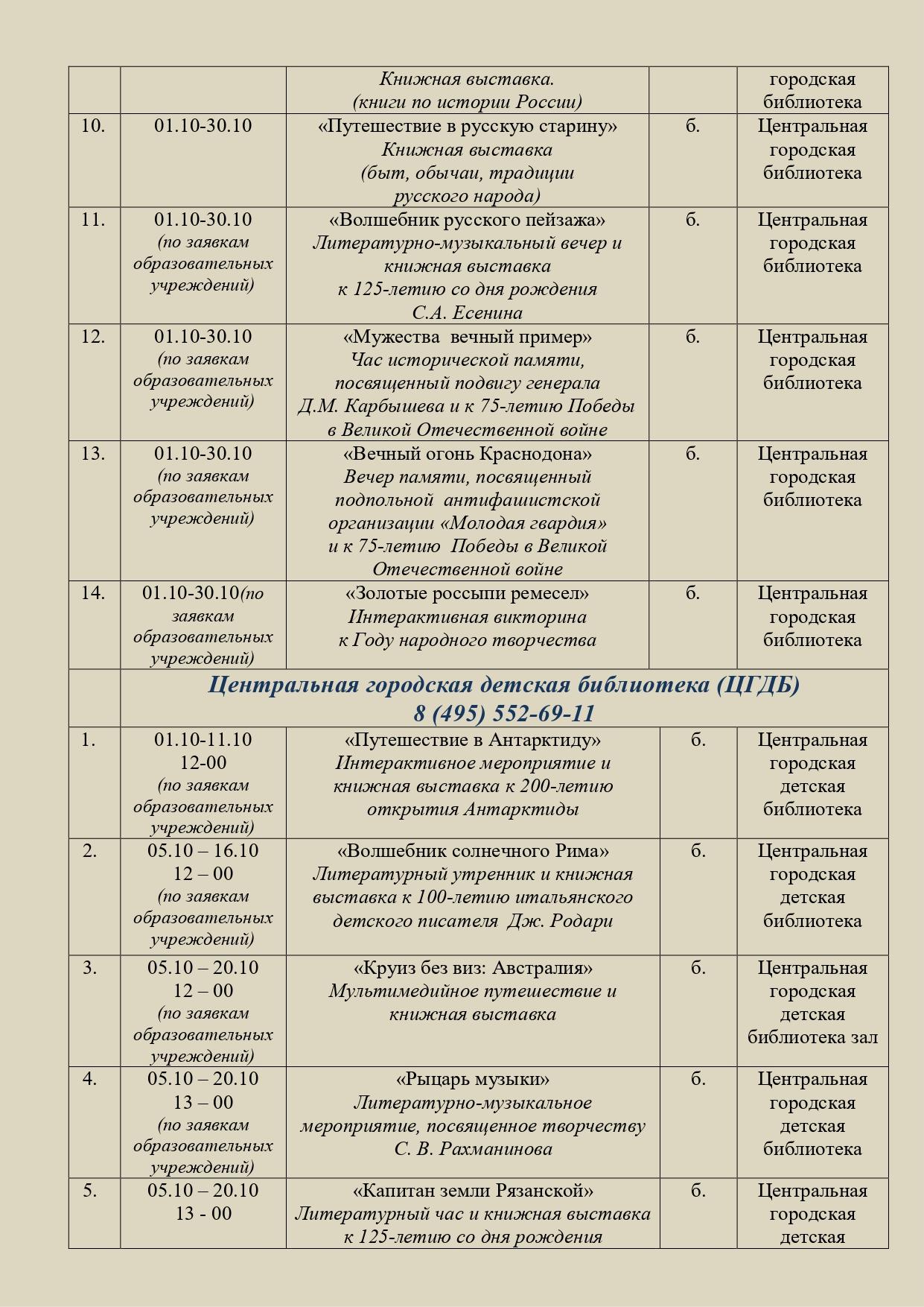 10 План на Октябрь 2020 МУ ЦБС в Комитет_page-0002