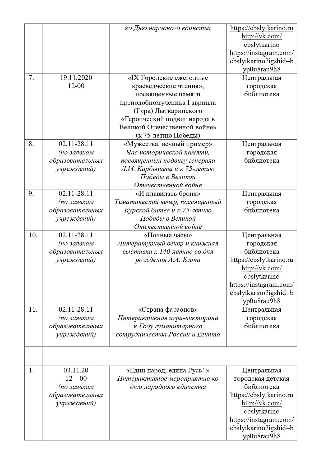 11 План на Ноябрь 2020 МУ ЦБС в Комитет_page-0002