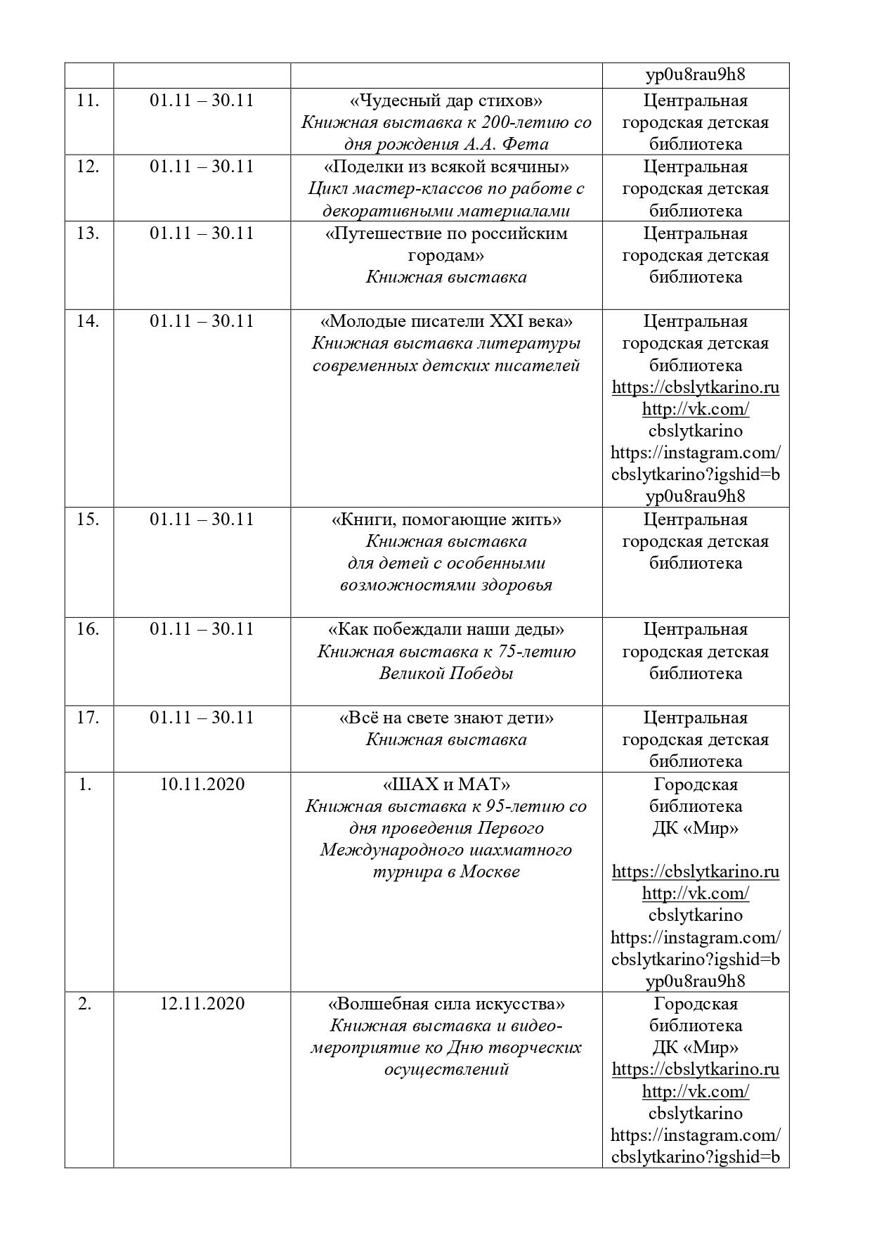 11 План на Ноябрь 2020 МУ ЦБС в Комитет_page-0004