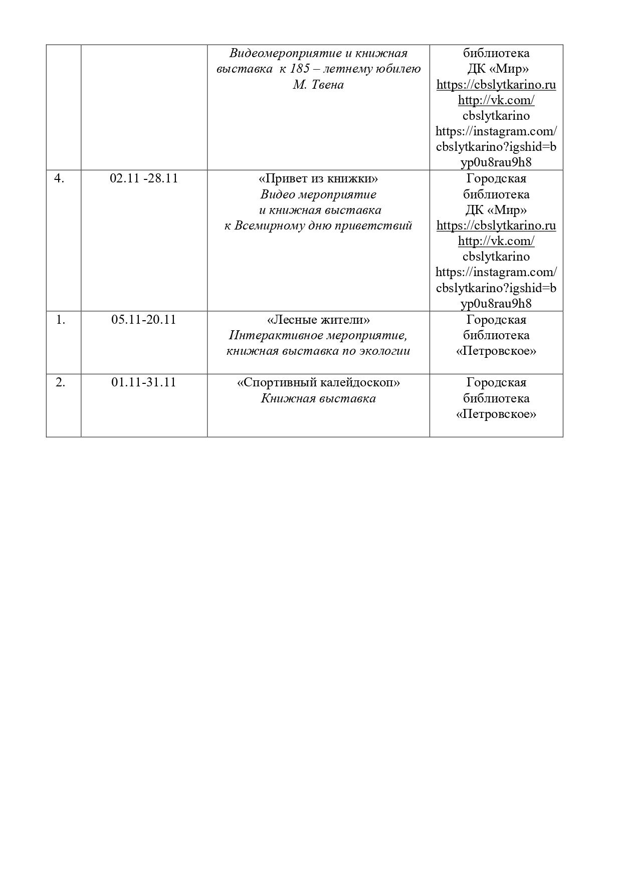 11 План на Ноябрь 2020 МУ ЦБС в Комитет_page-0006